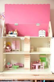 dollshouse inside