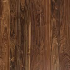 premier glueless laminate flooring dark maple