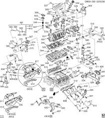 wiring diagram 2006 pontiac grand prix wiring discover your chevy impala 3800 v6 engine diagram
