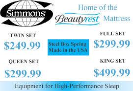 simmons bedding logo. Interesting Simmons Simmons Beautyrest Logo Beauty Rest Ad Logo Inside Simmons Bedding Logo