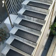 outdoor stair tread covers image and description