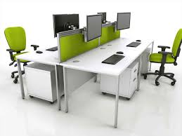 office furniture farmingdale ny 14 about remodel excellent furniture home design ideas with office furniture farmingdale