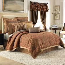 full size bed sets beddings sets curtains and duvet sets to match luxury bedding and curtain sets
