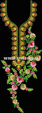 Computerized Embroidery Designs Free Download Embroidery Designs Download Online Embfree In