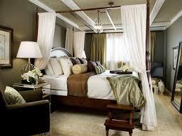 candice olson bedroom designs. Candice Olson Bedroom Design Photo - 3 Designs