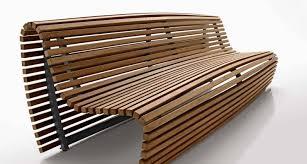 Bench : Furniture Bench Ecosophy Oak Furniture\u201a Lovable Furniture ...