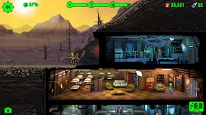 Achievement Fallout Guide Fallout Shelter Shelter 100 nTIfw1nxq