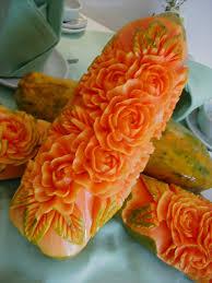 fruit carving tools walmart. fruit carving tools walmart credit t