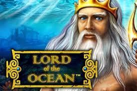 game online ocean img