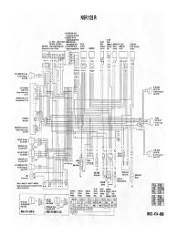 1978 honda gl1000 wiring harness wiring diagram for you • 79 xs650 wiring diagram wiring diagram and fuse box honda gl1000 1978 diagram honda gl1000 1978