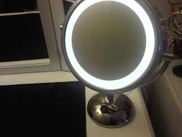 bed bath and beyond lighting. Light Up Makeup Mirror Bed Bath And Beyond Home Design Ideas Lighting H