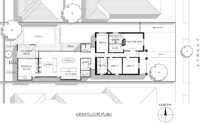 wonderful home renovation floor plans