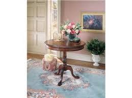 4339c0ff4c2c80f d28eaeb6c7d north carolina furniture round pedestal tables
