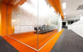 Interface carpet tile Rectangle Interface Carpet Tile Wow Inzide Commercial Interface Carpet Tile Wow Inzide Commercial Value Proposition
