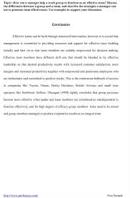conclusion help need paper research writing ending the essay conclusions harvard writing center