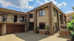 7 Bedroom House To Rent In Meyersdal
