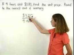 Define Unit Pricing Under Fontanacountryinn Com