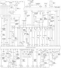 2000 ford taurus wiring diagram 2000 ford taurus radio wiring 2003 Ford Taurus Stereo Wiring Diagram car mercury sable speaker wiring toyota corolla radio wiring 2000 ford taurus wiring diagram wiring diagram stereo wiring diagram 2003 ford taurus