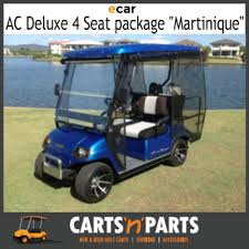 ac electric car motor. Ecar AC POWER DELUXE 4 Seat NEW GOLF CART Buggy \ Ac Electric Car Motor