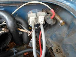 thesamba com vanagon view topic vanagon engine wire harness Vanagon Wiring Harness image may have been reduced in size click image to view fullscreen vanagon subaru wiring harness