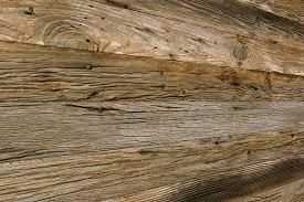 versatrim-decorative-print-collection-key-west-driftwood-angle