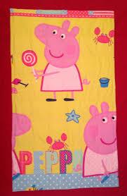 Peppa Pig Bedroom Stuff 17 Best Images About Peppa Pig Bedroom On Pinterest Toddler Bed