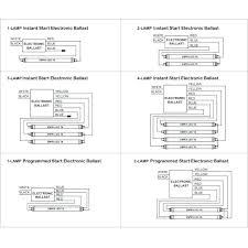 ge ballast hps 277v wiring diagram wiring diagram libraries ge hid ballast wiring diagram wiring diagram third coge hid ballast wiring diagram hid kit wiring