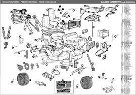 similiar car engine diagram labels keywords car engine diagram labeled parts car engine parts car engine