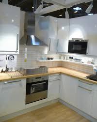 New Ikea Gloss Kitchen Cabinets Japan Kitchencom