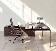 creative ideas home office furniture. Awesome Aa Comfortable Quiet Beautiful Room Chairs Table Furniture Best Creative Home Office For Small Space Design Modern New Decor Ideas