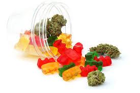 Best CBD Gummies 2021: Top 5 CBD Oil Gummy Bears For Sale