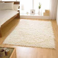 rugs usa the real rugs usa review
