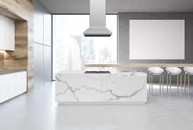 quartz stone countertops in houston by international flooring