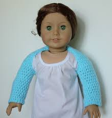 Free Crochet Patterns For American Girl Doll Best Design Ideas