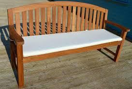 Garden Chair Cushion Garden Dining Chair Cushion Pad Outdoor
