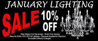 Buckinghamshire Lighting Centre Luxury Lighting Quality Lighting Store For The Home Garden