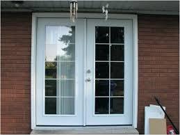 hinged patio door with screen. Information Hinged Patio Door With Screen