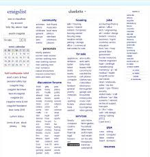 craaigslist m resume craigslist north ina farm and garden raleigh