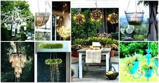 medium size of hanging solar gazebo lights light chandelier shape lighting inspiring lig for