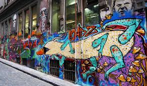 graffiti wall art melbourne melbourne graffiti turning vibrant street art into unique wall luxury wall art melbourne on wall art melbourne street with graffiti wall art melbourne melbourne graffiti turning vibrant