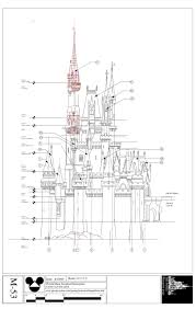 this 22 blueprints of a castle are the coolest ideas you
