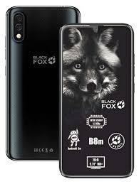 <b>Смартфон Black Fox B8m</b> — купить по выгодной цене на Яндекс ...