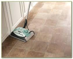 best steam floor cleaner for tile floors best steam mop for tile floors and grout best