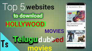 types of movies top 5 website for download bollywood hollywood all types of movies