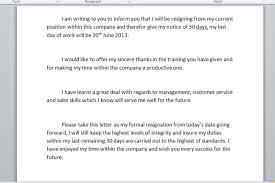 Email English Worksheets Macmillan Business Resume Follow Up