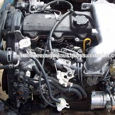 Engine 2l Toyota Used, Engine 2l Toyota Used Suppliers and ...