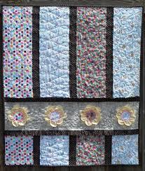 Free Baby Quilt Patterns & Baby Quilt Pattern Adamdwight.com
