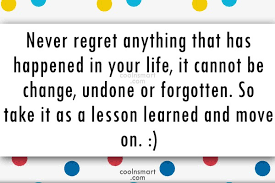 Mistake Quotes And Sayings Images Pictures CoolNSmart Beauteous Downloadable Quotes And Sayings
