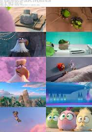The Angry Birds Movie (English) 2 Full Movie In Hindi Mp4 Download -  Asociaţia Părinţilor Copiilor din Grădiniţa 50 : powered by Doodlekit