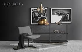 weylandts australia furniture and d cor store in melbourne aus